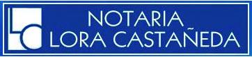 Notaria Lora